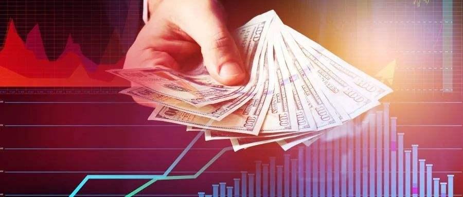 外资投资中国商业地产占比升至50% 加仓明显