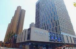华润置地广场