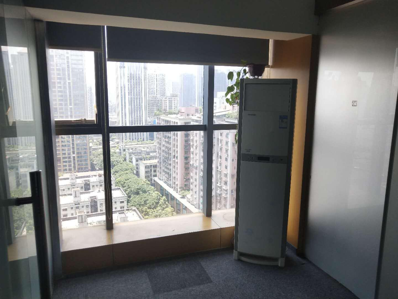 华美欧大厦 真实图片 真实价格 随时看房 带全套家具